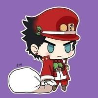 Souprise avatar