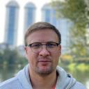 Evgeniy Ilyushin