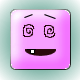 TT_Man Contact options for registered users 's Avatar (by Gravatar)