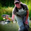 Profile photo of Flyfishingv