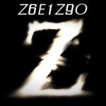 الصورة الرمزية Z6E1Z9O