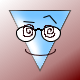 Volker Bartheld Contact options for registered users 's Avatar (by Gravatar)
