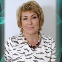 Анна Сорина
