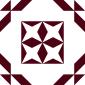 Аватар пользователя AJAX