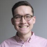 leonard bogdonoff's avatar
