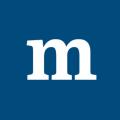 MultisoftVirtualAcademy