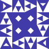 768df7a3d355b8f5f3a30243f88fb4a8?d=identicon&s=100&r=pg