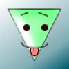 Profile photo of onyibs