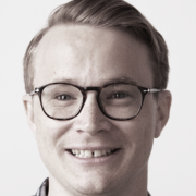 Emil Sjödin