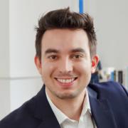 Leandro Rezende's avatar