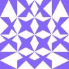 76a5c73e3dc6f7f2b53bc7c19301c456?d=identicon&s=100&r=pg
