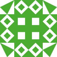 Профессиональный дизайн и пошив штор