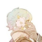 d_eli avatar
