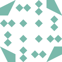 Продукция компании Coral Club - Мой отзыв о ФитоМикс для женщин
