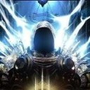 ThaCanuck's avatar