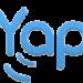 Yapapp