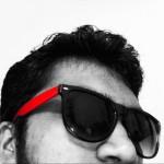 Madhav Gosh's picture