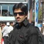 Profile picture of Muhammad Waqas Baig