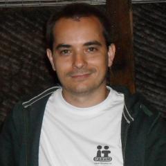 Kneekoo3's avatar