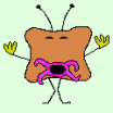 Gallows Profile Picture