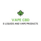 VAPE CBD: E-Liquids & Vape Products's avatar