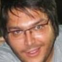 AMir Sirati