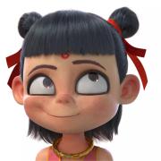 Xiangcao Liu's avatar
