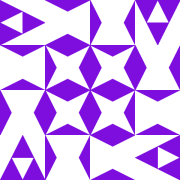2harperc6523gr6