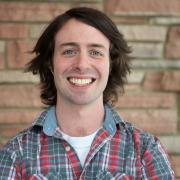 Pete Pascente's avatar
