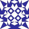 76dafe5b381762f6e89cf9ae30366084?d=identicon&s=100&r=pg