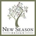 Profile picture of NewSeasonDesign
