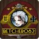 betchero's avatar