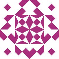 Окорочка варено-копченые Царицыно