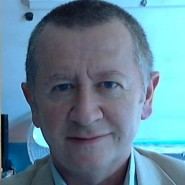 Profile picture of Paul Hesp