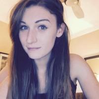 CrevLM profile picture