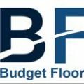 Budget Floor