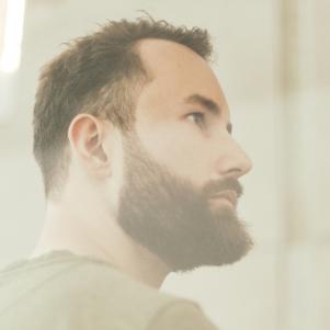 Profile photo of Lukas Trötzmüller