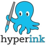 Profile picture of hyperink