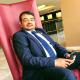 Indrajit Roy Choudhury