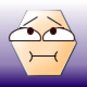 Profile photo of mypoopstinks
