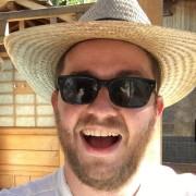 Steven Smith's avatar