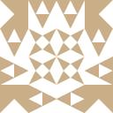 quotient's gravatar image