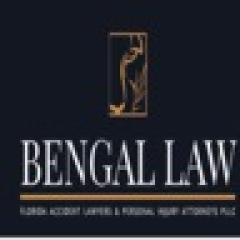 Profile picture of Bengel Law