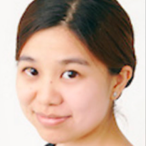 Profile picture of xiaodingyiyi
