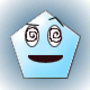 Profile photo of cmurguia