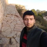 Profile picture of Anmol Jangir
