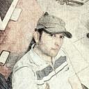Sheraz Ahmad Khilji