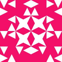 Развивающий куб БамБиНи - Чудо-кубик для деток с года