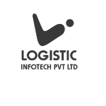 Profile picture of logisticinfotech