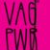 Profile picture of VAGPWR